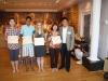 2012 Lotus Light Scholarship Presentation