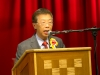 city-councillor-of-vancouver-mr-tony-tang-at-2013-llcs-ceremony
