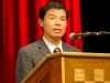 dr-jack-huang-director-of-teco-vancouver