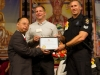llcs-presents-community-partner-certificate-to-vpd-and-gvfb
