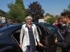 the-honourable-judith-guichon-attending-llcs-wpah-on-0720-van-01