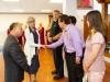 the-honourable-judith-guichon-attending-llcs-wpah-on-0720-van-04
