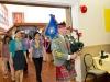 the-honourable-judith-guichon-attending-llcs-wpah-on-0720-van-11