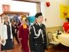 the-honourable-judith-guichon-attending-llcs-wpah-on-0720-van-13