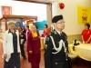 the-honourable-judith-guichon-attending-llcs-wpah-on-0720-van-14