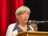 the-honourable-judith-guichon-attending-llcs-wpah-on-0720-van-16