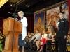 the-honourable-judith-guichon-attending-llcs-wpah-on-0720-van-16b