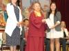 the-honourable-judith-guichon-attending-llcs-wpah-on-0720-van-18c