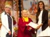 the-honourable-judith-guichon-attending-llcs-wpah-on-0720-van-19