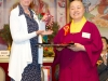 the-honourable-judith-guichon-attending-llcs-wpah-on-0720-van-23