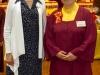 the-honourable-judith-guichon-attending-llcs-wpah-on-0720-van-24