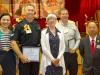 the-honourable-judith-guichon-attending-llcs-wpah-on-0720-van-27