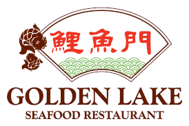 golden-lake-logo-post