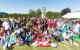 LLCS Gallery: Celebrating Mother's Day with SOS Children Village