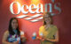 Ocean Brands Supports our Winter Charity Drive 2016