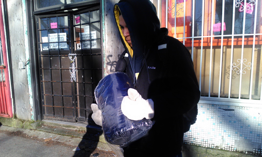justin-received-llcs-sleeping-bag