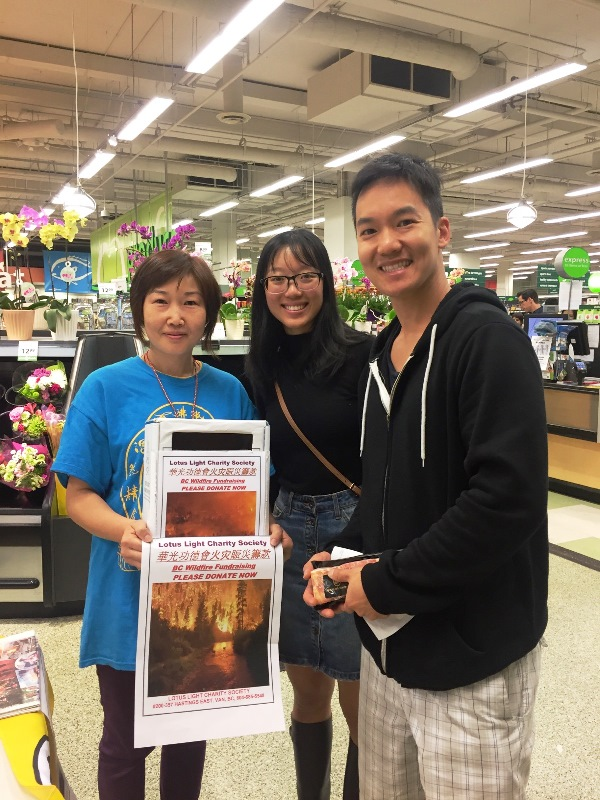 llcs fundraising at save-on-foods6